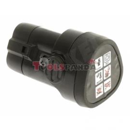 Батерия за акумулаторна бормашина GV LY760 | STARLINE