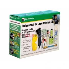 Детектор UV за течове климатична система | STARLINE