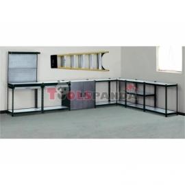 Мебели за работилница | STARLINE