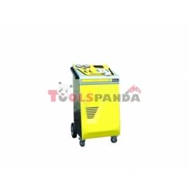 Машина за пълнене на климатици автоматична | STARLINE