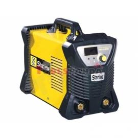 Електрожен IGBT (220A) за електроди | STARLINE