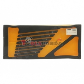 Отделение за инструменти за количка NR F1ET05.1 | STARLINE