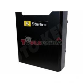 Аксесоар за инструментална количка | STARLINE