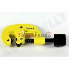 Инструмент за рязане на спирачни тръбички   STARLINE
