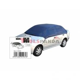 Покривало автомобил против прах и лед размер М