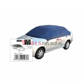 Покривало автомобил против прах и лед размер М | UNKNOWN