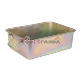 Метална тава, 16 литра | SEALEY