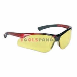 Предпазни очила | SEALEY