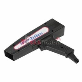 Стробоскоп (уред за замерване на позицията на буталото в момента на подаване на искра) | SEALEY