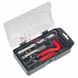 Инструмент за ремонт на резби M12x1.75мм. | SEALEY