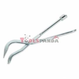 Клещи за пружини на спирачни челюсти | SEALEY