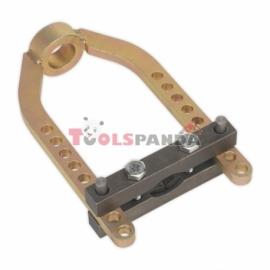 Инструмент за демонтиране на карета | SEALEY