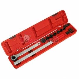 Инструмент за обтягане на ремък   SEALEY