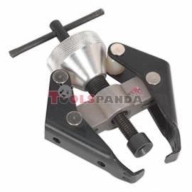 Скоба за вадене рамената на чистачките 28-43 мм. | SEALEY