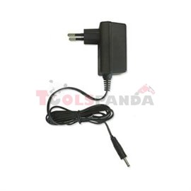 Зарядно за led лампа (51889, 52257) | JBM