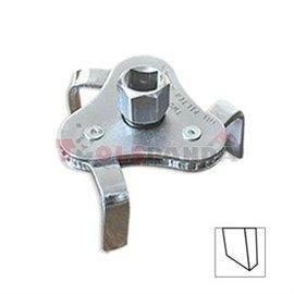 Ключ за маслен филтър ø57-125мм (ak642 | JBM