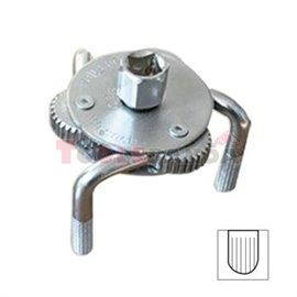 Ключ за маслен филтър ø63-102мм (ak643 | JBM