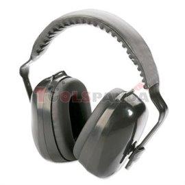 Шумозаглушител за уши | JBM