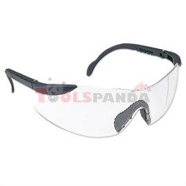 Предпазни очила( спортни)