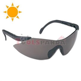 Предпазни очила( спортни) соларни | JBM
