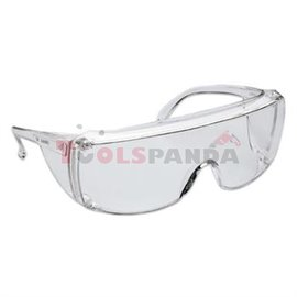 Предпазни очила | JBM