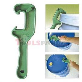 Ключ за варели | JBM