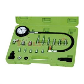 Комплект за мерене на компресията на дизелови авт