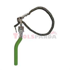 Ключ за филтър тип примка ø60-140мм | JBM