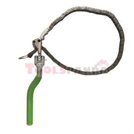 Ключ за филтър тип примка ø60-195мм | JBM