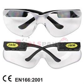 Соларни лед очила | JBM