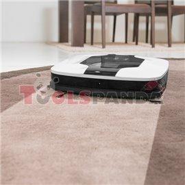 Прахосмукачка робот с моп Pro 5009