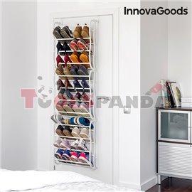 Поставка за Обувки за Врата (36 чифта)