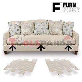 Подложки за диван Furn Force