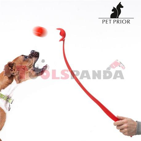 Уред за Хвърляне на Топка за Куче Pet Prior