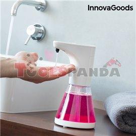 Диспенсър за сапун автоматичен със Сензор S520