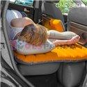 Матрак за кола надуваем Couch Air