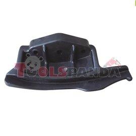 Инструмент за демонтаж на гуми