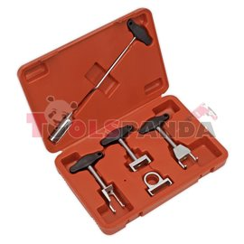 Инструмент за монтаж и демонтаж на запалителни бобини vag