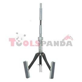 Инструмент за полиране на цилиндри