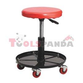 Стол работен 380-500мм. до 136кг. | SEALEY