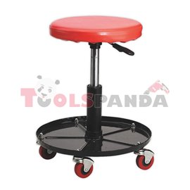 Столче за сервиз с пружина | SEALEY