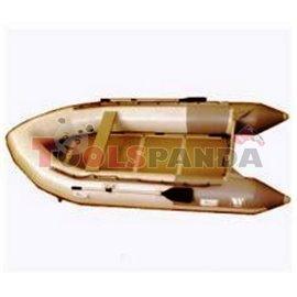 Лодка 400 4.0m