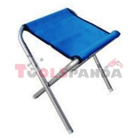 Столче сгъваемо