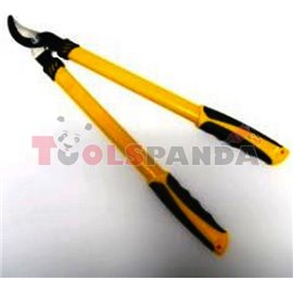 Ножица овошки CY405 0408 0408