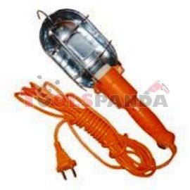 Работна лампа 24.0V max 60W 5 м.