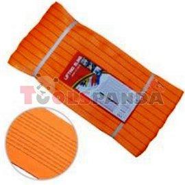 Колан Трупи 10т. 4м. Orange