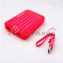 Батерия банка PowerBank 10A