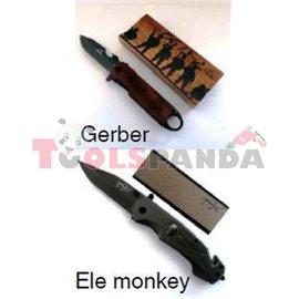 Нож FA11 0613 03