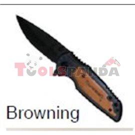 Нож X38 0613 01