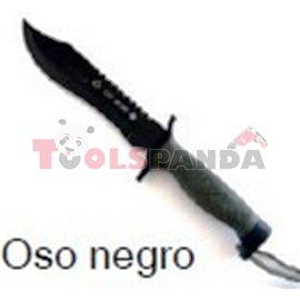 Нож 0611